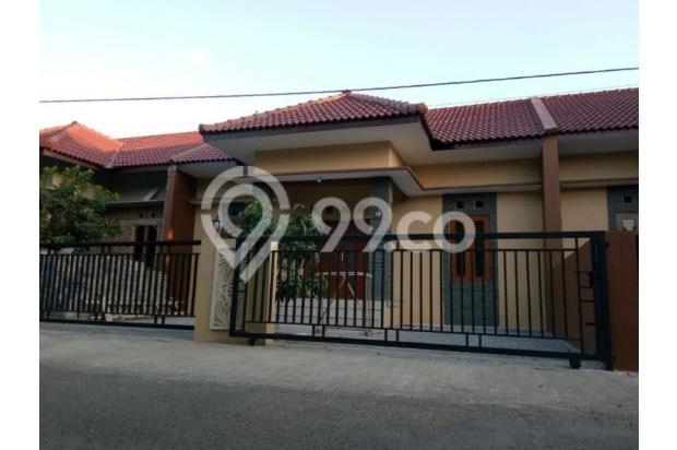 Dijual Rumah Jl Magelang Km 12 Sleman, Hunian Murah Dekat RSUD Sleman 13962250