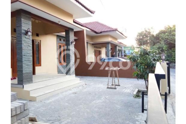 Dijual Rumah Jl Magelang Km 12 Sleman, Hunian Murah Dekat RSUD Sleman 13962252