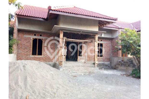 Dijual Rumah Jl Magelang Km 12 Sleman, Hunian Murah Dekat RSUD Sleman 13962254