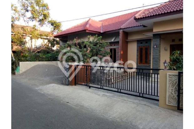 Dijual Rumah Jl Magelang Km 12 Sleman, Hunian Murah Dekat RSUD Sleman 13962257