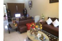 Antapani Terbaik Full Furnish Komplek Tanjung Sari Asri Residence