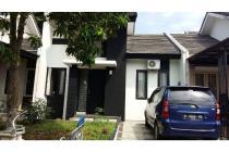 Dijual Rumah Minimalis di Neo Catolina BSD Tangerang Selatan