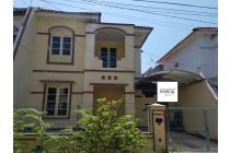 Rumah Dijual di Dharmahusada Mas - JU
