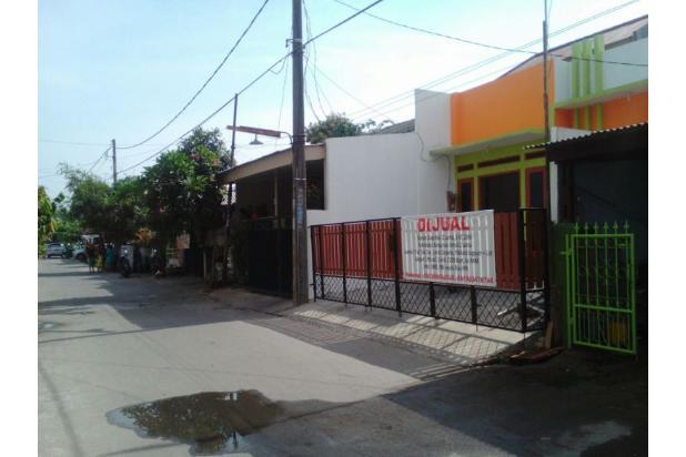 Rumah Dijual Daerah Duta Kranji Bintara, Rumah Di Jual Di Perum Duta Kranji 14417384