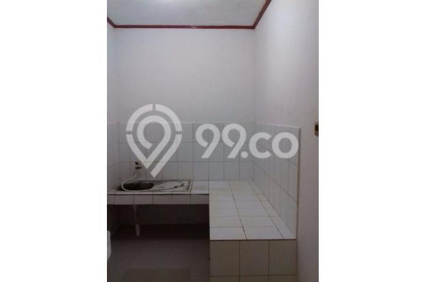 Rumah Dijual Daerah Duta Kranji Bintara, Rumah Di Jual Di Perum Duta Kranji 14417402