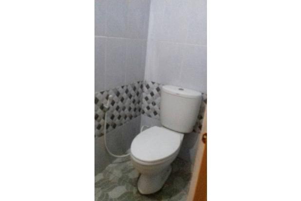 Rumah Dijual Daerah Duta Kranji Bintara, Rumah Di Jual Di Perum Duta Kranji 14417401