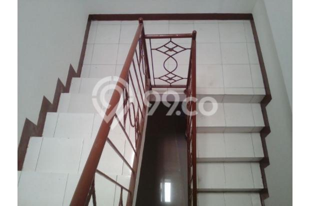Rumah Dijual Daerah Duta Kranji Bintara, Rumah Di Jual Di Perum Duta Kranji 14417407