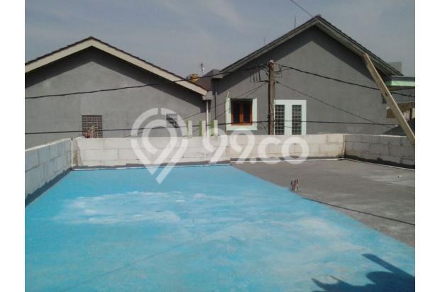 Rumah Dijual Daerah Duta Kranji Bintara, Rumah Di Jual Di Perum Duta Kranji 14417406