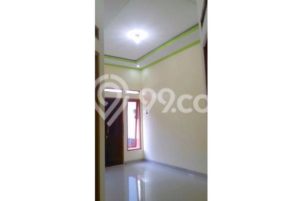 Rumah Dijual Daerah Duta Kranji Bintara, Rumah Di Jual Di Perum Duta Kranji 14417405