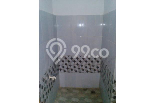 Rumah Dijual Daerah Duta Kranji Bintara, Rumah Di Jual Di Perum Duta Kranji 14417404