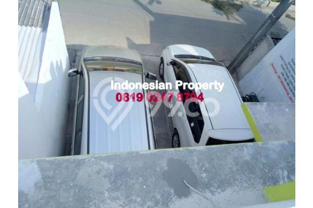 Rumah Dijual Daerah Duta Kranji Bintara, Rumah Di Jual Di Perum Duta Kranji 14417408