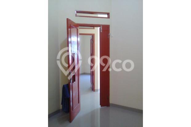 Rumah Dijual Daerah Duta Kranji Bintara, Rumah Di Jual Di Perum Duta Kranji 14417441