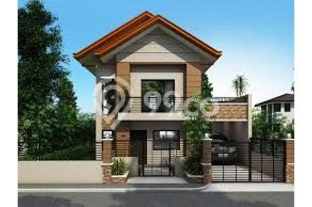 Tersedia Rumah Mewah di jombor Sleman, Dekat Kampus UGM 16049617