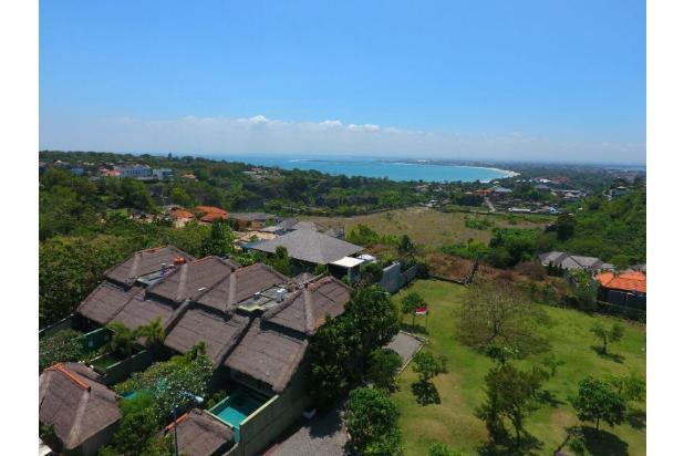 Rp41,3mily Tanah Dijual