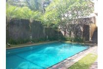 Sayap Setiabudi Bandung