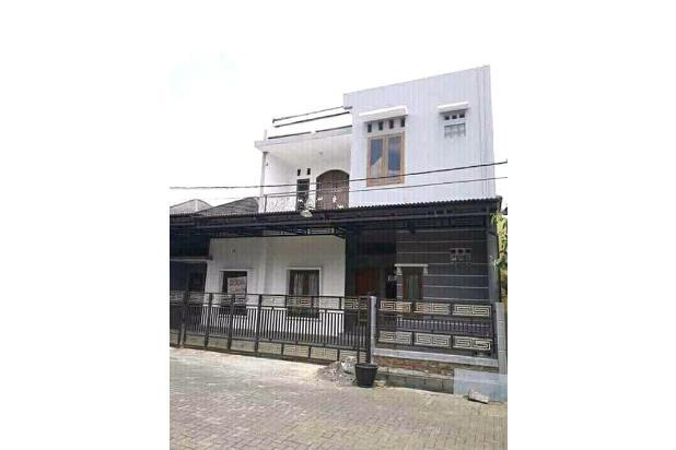 Rp2,6mily Rumah Dijual