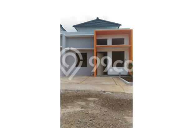 Info Rumah Megah Bisa KPR Design Bagus Dan Kokoh 14318508