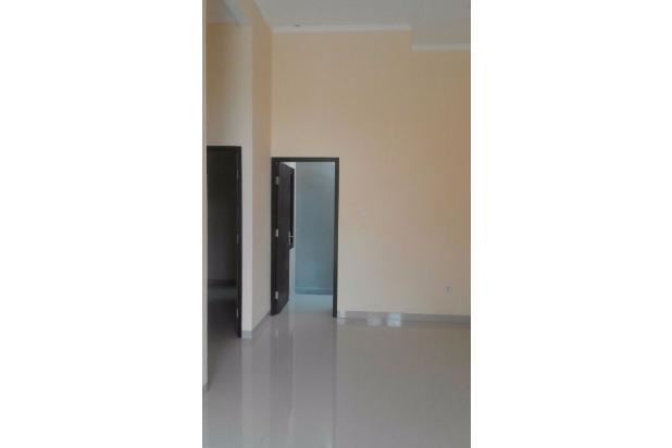 Info Rumah Megah Bisa KPR Design Bagus Dan Kokoh 14318541