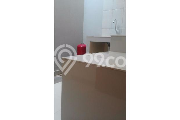 Info Rumah Megah Bisa KPR Design Bagus Dan Kokoh 14318539