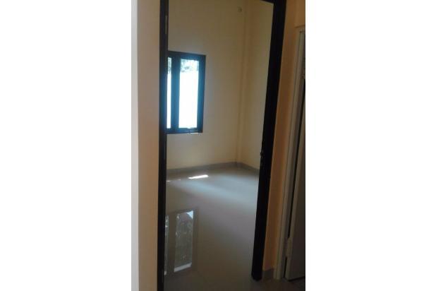 Info Rumah Megah Bisa KPR Design Bagus Dan Kokoh 14318540