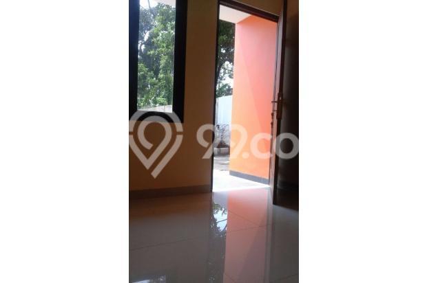 Info Rumah Megah Bisa KPR Design Bagus Dan Kokoh 14318542