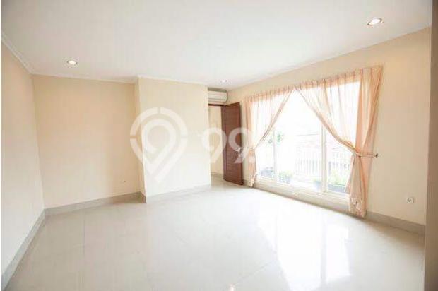 Dijual Rumah 3,5 Lantai di Kemang, Jakarta Selatan 13243524