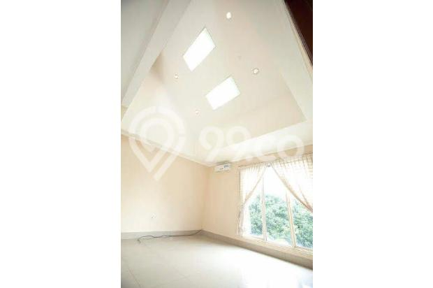 Dijual Rumah 3,5 Lantai di Kemang, Jakarta Selatan 13243528