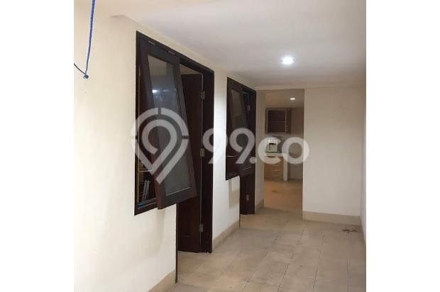 Dijual Rumah 3,5 Lantai di Kemang, Jakarta Selatan 13243529