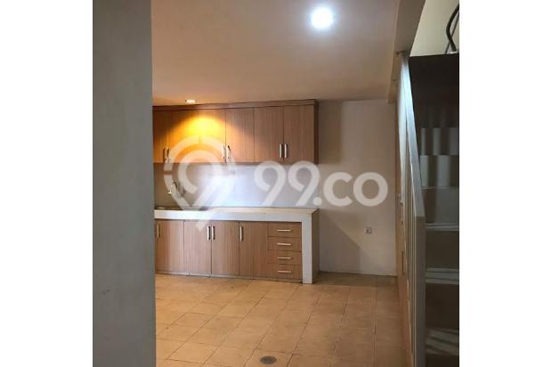 Dijual Rumah 3,5 Lantai di Kemang, Jakarta Selatan 13243532