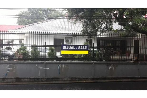 Rp32,7mily Rumah Dijual