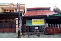 Dijual Rumah Kebon kacang 9 no.9A jalanan lebar,3menit dari grand indonesia
