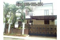 Dijual Rumah Di Pondok Indah, Jakarta Selatan