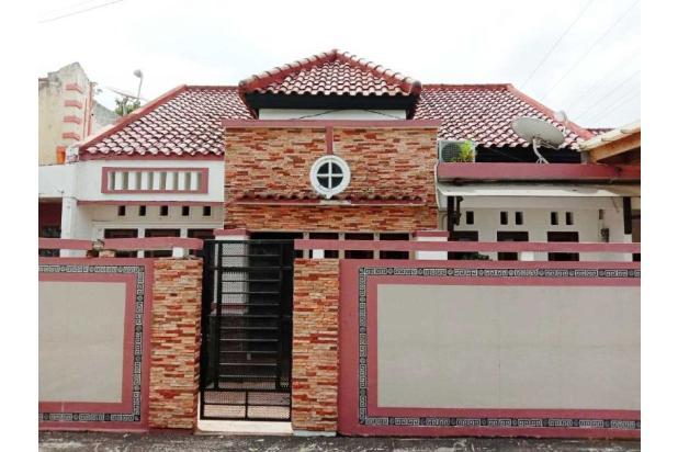 New Listing Jual Rumah Jln Brigjen Hasan Kasim Palembang