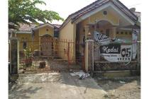 DISEWAKAN Rumah di Karawang Jawa Barat