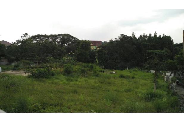 Rp49,2mily Tanah Dijual
