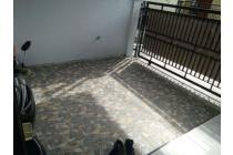 Solusi kepemilikan Rumah Tanpa BI Checking overkredit Rumah di Tambun 0428