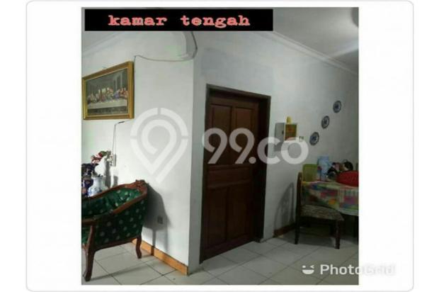 Rumah SHM ,villa indah permai bekasi 17794086