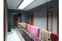 Dijual cepat Kostan 11 Kamar Full Penyewa daerah Karapitan