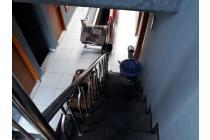Kost-Bandung-11