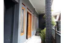 Kost-Bandung-12