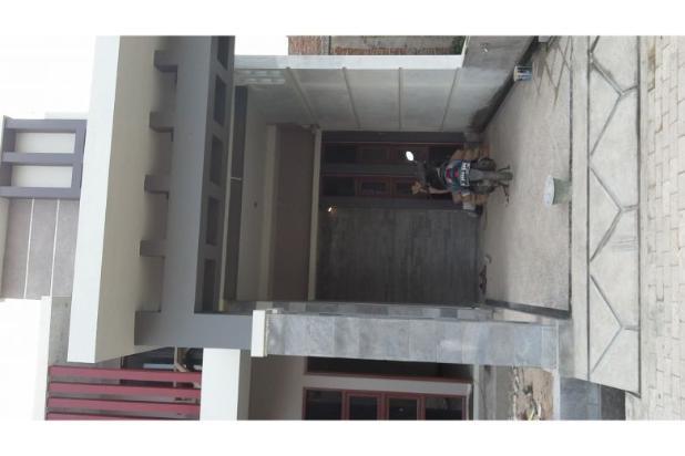 Rumah Cluster Dijual Dibekasi Timur 5759423