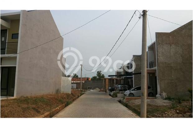Rumah Cluster Dijual Dibekasi Timur 5759428