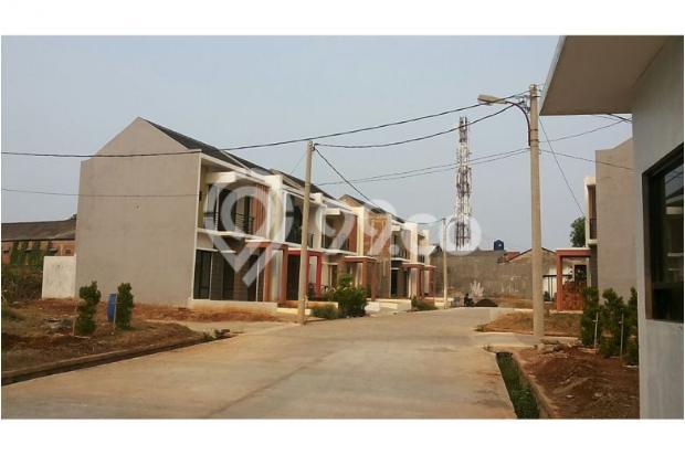 Rumah Cluster Dijual Dibekasi Timur 5759432