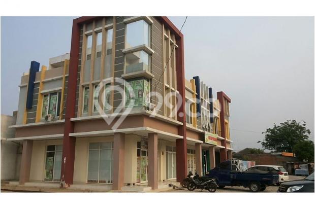 Rumah Cluster Dijual Dibekasi Timur 5759433