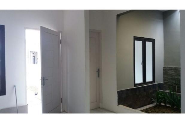 Rumah dengan DP murah bisa dicicil 12900762