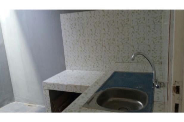 Rumah dengan DP murah bisa dicicil 12900764