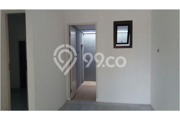 Rumah dengan DP murah bisa dicicil 12900767