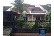 Rumah Nyaman Di Sewa di Purwokerto