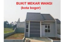 KPR 1,6jtan by BUKIT MEKAR WANGI kota bogor DP0%