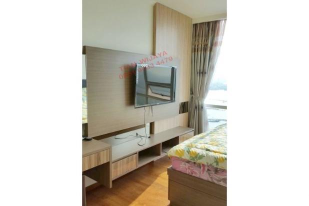 Disewakan Apartemen Ancol Mansion Type 120m2 kmr 8877357
